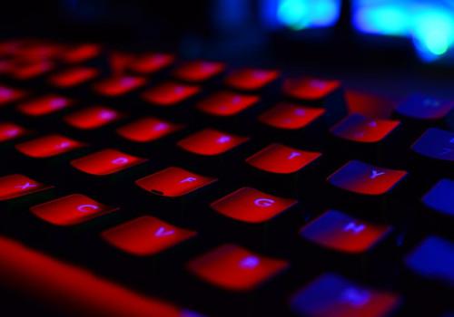 Ken de voordelen van het inhuren van een Full Service Internetbureau